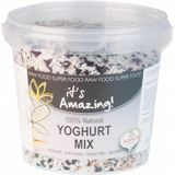 It's amazing superfood yoghurt mix 550gr