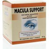 Horus Macula Support (60ca)