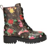 Guess Olivia Stivaletto veterboots