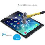 iPad 9.7 Inch / 2018 (9.7) / iPad 2017 (9,7)/ iPad Air / iPad Air 2/ Glasplaatje / Screenprotector / Tempered Glass