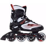 Playlife Inlineskates Flyte 84 Al Heren Synthetisch Maat 42