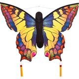 HQ Butterfly Kite Swallowtail Large Vlieger