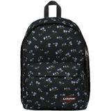 Eastpak Out of Office rugzak 14 inch bliss dark