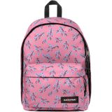 Eastpak Out of Office rugzak 14 inch bliss crystal