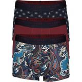 Ted Baker boxershorts 3-pack
