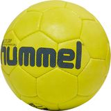Hummel Elite Grip