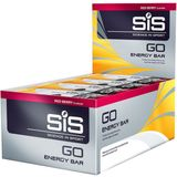 SiS Go Energy Red Berry 40g