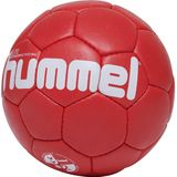 Hummel Elite Handbal