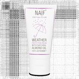 Naïf Crème Weather Protection Cream