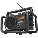 Perfectpro Radio Lunchbox2