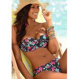 s.Oliver RED LABEL Beachwear bikinibroekje
