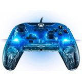 Afterglow Prismatic Wired controller (Xbox One/Windows)