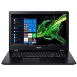 Acer ASPIRE 3 A317-51-37PX 17.3 inch Full HD laptop
