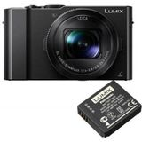 Panasonic DMC-LX15PACK compact camera