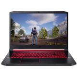 Acer Nitro 5 AN517-51-73ZY 17.3 inch Full HD gaming laptop
