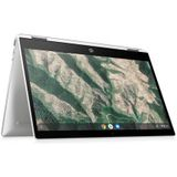 HP X360 14b-ca015ND 14 inch Full HD 2-in-1 chromebook
