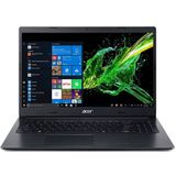 Acer Aspire 3 A315-55G-76C4 15.6 inch Full HD laptop