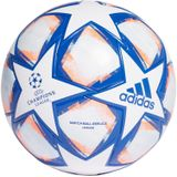 Adidas Champions League bal 20/21 Top Replique
