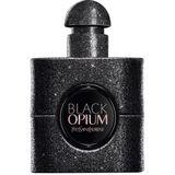 Yves Saint Laurent Black Opium Extreme Eau de parfum spray 30 ml
