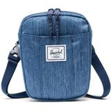 Schoudertas Herschel Supply Co. Cruz Faded Denim
