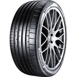 Continental SportContact 6 - 245-40 R19 98Y - zomerband