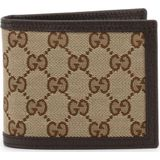 Gucci - 26098_7KY9LN - brown / NOSIZE