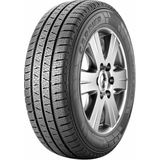 Pirelli Carrier Winter 215/65 R16 109R Winterband