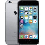 Forza Refurbished Apple iPhone 6S Plus 64GB Zwart - C grade