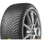 Kumho All-Season Autoband - 215/60 R16 99V XL