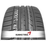 Kumho Ecsta PS91 265/35 ZR20 99Y zomerband