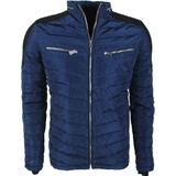 Geographical Norway - Heren - Tussenjas - Chalom - Navy