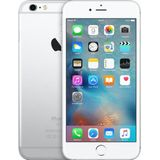 Apple iPhone 6s - 128GB - Zilver
