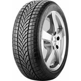 Winterbanden Star Performer SPTS AS 175/65 R14 86T