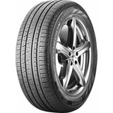 Pirelli SUV/4x4/off-road all-season banden, Scorpion Verde ALL S 235/50 R18 97V