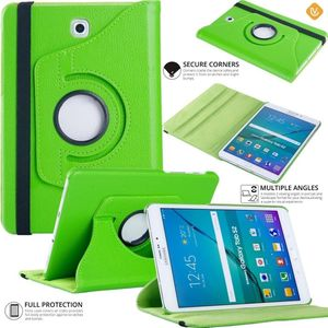 Galaxy Tab 2 Tablet Rubber cases & hoesjes kopen