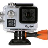 Rollei Actioncam 530 actiesportcamera 14 MP Wi-Fi 59,8 g