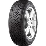 185/65R15 88T CONTINENTAL WINTERCONTACT