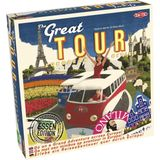 The Great Tour Essen Edition