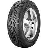 Nokian Tyres WR D4 winterband - 185/55 R15 86H