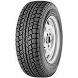 225/75R16 121R CONTINENTAL VANCONTACT WINTER