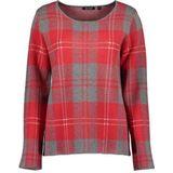 Schotse ruit trui kopen? | BESLIST.nl | Lage prijs