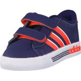 adidas NEO Lage sneakers Daily Team B74667