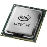 Intel Core ® ™ i5-4570TE Processor (4M Cache, up to 3.30 GHz) 2.7GHz 4MB Smart Cache