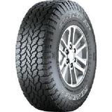 General Tire SUV/4x4/off-road all-season autoband, AT3 245/65 R17 111H