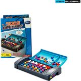 Code Breaking - Mastermind Spel - Kraak De Code Game - Reisspel
