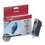 Canon BCI-8pc Ink Cartridge Photo Cyan
