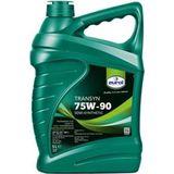 Eurol Transyn 75W90 GL 4/5 5L