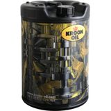 KROON OIL | 20 L pail Kroon-Oil Atlantic 4T 10W-30