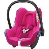 Maxi Cosi CabrioFix Autostoel - Frequency Pink