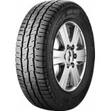 Michelin Winterband, 215/65 R16 109R